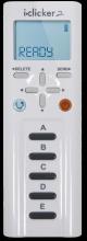 iClicker 2 Remote
