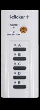 iClicker Plus Remote