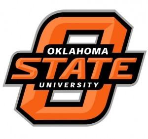 oklahoma state university logo